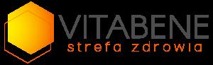 Strefa Zdrowia Warszawa – VitaBene